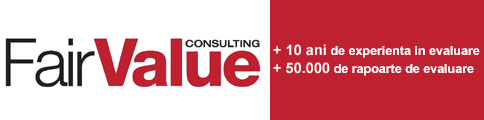 Fairvalue Consulting