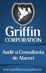 Griffin_Corporation
