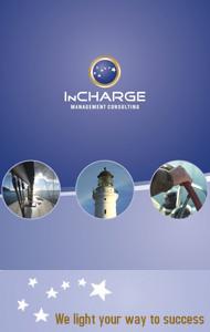 Incharge